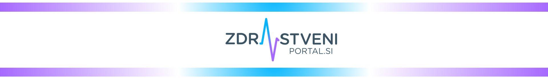 Zdravstveniportal.si